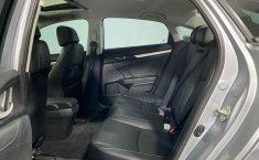 Venta de Honda Civic 2018 usado Automatic a un precio de 364999 en Juárez-18