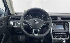 Volkswagen Passat 2017 usado en Juárez-16