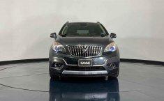 Se pone en venta Buick Encore 2016-16