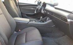 Mazda 3 2020 barato en Guadalajara-13