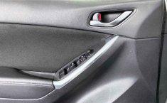 Se pone en venta Mazda CX-5 2015-15