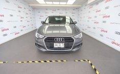 Audi A3 2017 impecable en Zapopan-9
