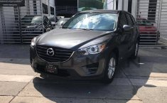 Mazda CX-5 2016 barato en Guadalajara-10