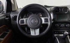 Jeep Compass 2015 barato en Juárez-19