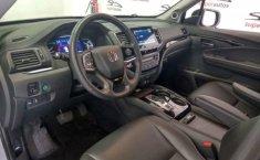 Honda Pilot 2019 usado en Benito Juárez-8
