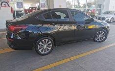 Chevrolet Cavalier 2020 impecable en Los Reyes-12