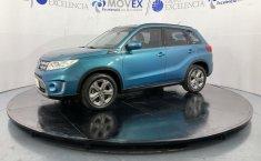 Se vende urgemente Suzuki Vitara 2017 en Puebla-14