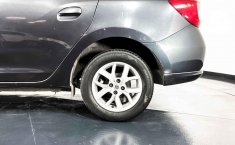 Se vende urgemente Renault Logan 2016 en Juárez-20