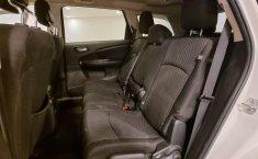 Se vende urgemente Dodge Journey 2015 en Santa Clara-17