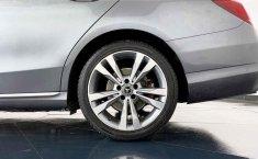 Venta de Mercedes-Benz Clase C 2018 usado Automatic a un precio de 489999 en Juárez-15