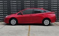 Se vende urgemente Toyota Prius 2017 en Benito Juárez-15