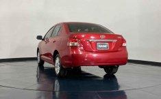 Se pone en venta Toyota Yaris 2016-15