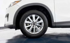 Se pone en venta Mazda CX-5 2015-14