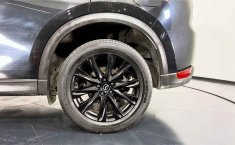 Se vende urgemente Mazda CX-5 2019 en Juárez-16