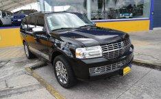 Se vende urgemente Lincoln Navigator 2007 en Guadalajara-8