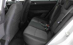 Pongo a la venta cuanto antes posible un Hyundai Creta en excelente condicción-11