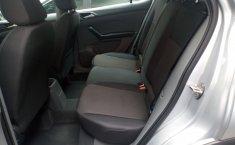 Venta de Volkswagen T-Cross 2020 usado Automatic a un precio de 335000 en San Lorenzo-7