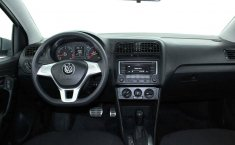 Volkswagen Polo 2020 barato en Zapopan-11