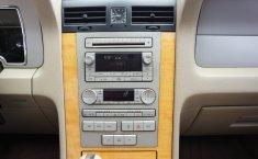 Se vende urgemente Lincoln Navigator 2007 en Guadalajara-7