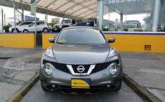 Se pone en venta Nissan Juke 2017-14