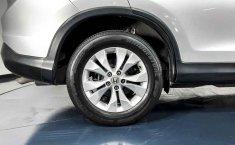 Pongo a la venta cuanto antes posible un Honda CR-V en excelente condicción-19
