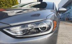 Pongo a la venta cuanto antes posible un Hyundai Elantra en excelente condicción-11