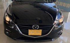 Se pone en venta Mazda 3 2015-13