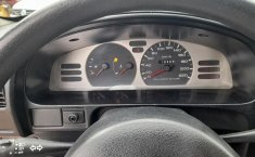 Nissan Tsuru 2016 barato en Amozoc-13