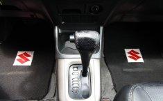 Se vende urgemente Toyota RAV4 2005 en Cuitláhuac-16