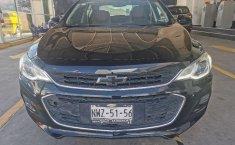 Venta de Chevrolet Cavalier 2020 usado Automática a un precio de 315000 en Los Reyes-9