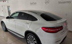 Se vende urgemente Chrysler 300 2019 en Monterrey-11