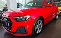 Venta de Audi A1 Sportback 2021 usado DSG a un precio de 530000 en Benito Juárez-7