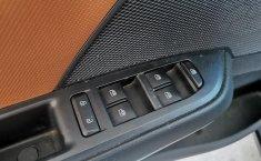 Venta de Chevrolet Cavalier 2020 usado Automática a un precio de 315000 en Los Reyes-7