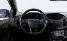 Se vende urgemente Ford Focus 2015 en Juárez-19
