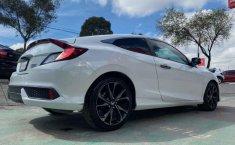 Honda Civic 2019 en buena condicción-12