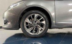 Renault Fluence 2015 en buena condicción-11