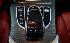 Pongo a la venta cuanto antes posible un Mercedes-Benz Clase C en excelente condicción-12