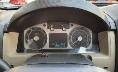 Venta de Mercury Mariner 2009 usado Automatic a un precio de 146800 en Benito Juárez-21
