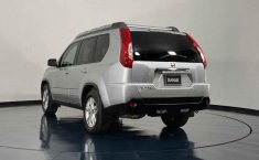 Pongo a la venta cuanto antes posible un Nissan X-Trail en excelente condicción-13