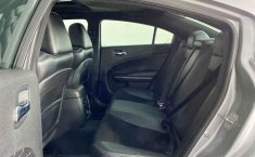 Se pone en venta Dodge Charger 2014-23