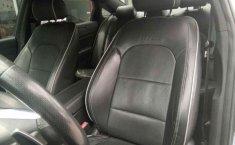 Hyundai Sonata 2018 en buena condicción-10
