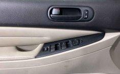 Se pone en venta Mazda CX-7 2011-18