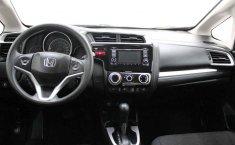 Honda Fit 2017 usado en López-13