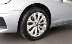 Se vende urgemente Audi A4 2021 en Zapopan-9