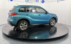 Se vende urgemente Suzuki Vitara 2017 en Puebla-12