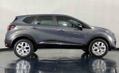 Renault Captur 2018 barato en Juárez-18