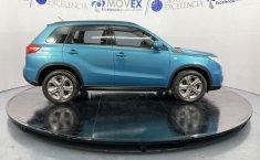 Se vende urgemente Suzuki Vitara 2017 en Puebla-11