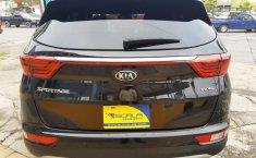 Venta de Kia Sportage 2018 usado Automática a un precio de 399000 en Guadalajara-10