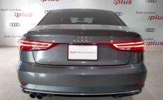 Audi A3 2019 impecable en Cuajimalpa de Morelos-10