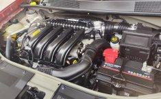 Se vende urgemente Renault Sandero 2020 en Zapopan-6